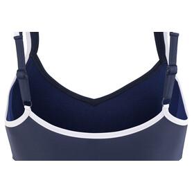 arena Venus Combi Badpak Dames blauw